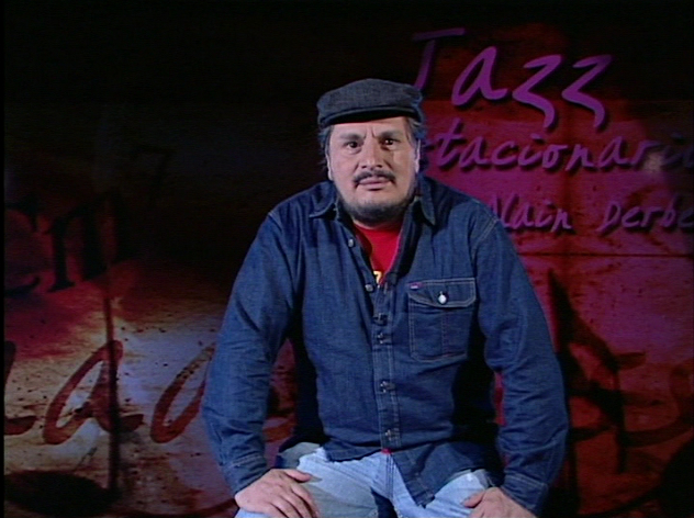 jazzesta